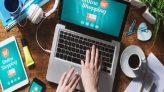 mengapa produk bisnis e-commerce Anda tidak terjual