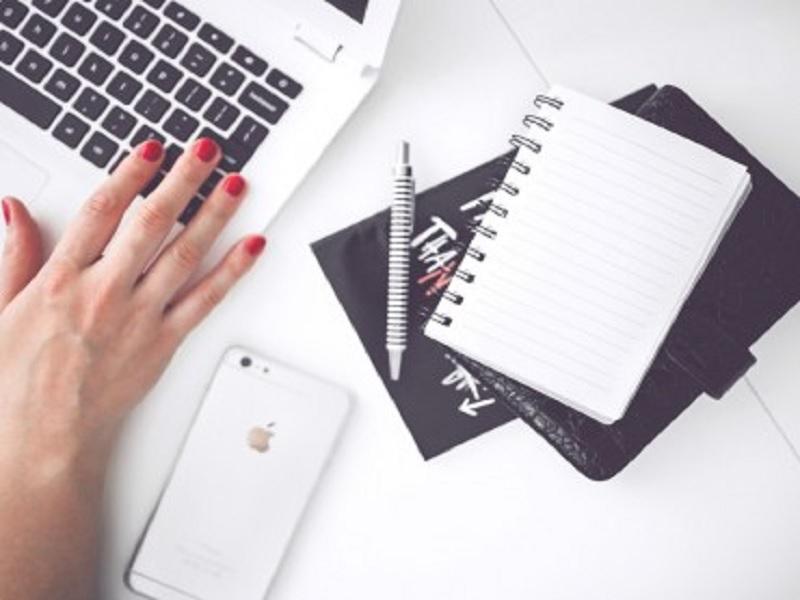 tips menggabungkan hobi fotografi dan blogging