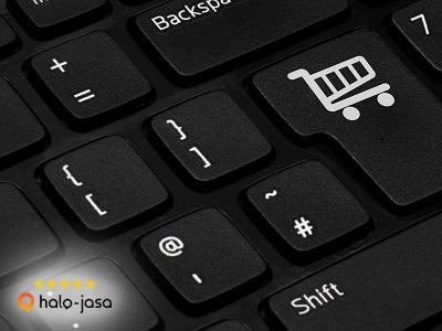Faktor Penyebab Toko Online Minim Penjualan