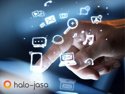 Pengenalan Digital Marketing Untuk Pemula