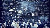 Sarana Paling Penting Dalam Digital Marketing
