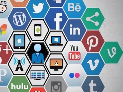Sarana Paling Penting Dalam Digital Marketing