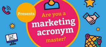 Strategi Pemasaran Menggunakan Kuis