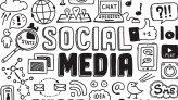 Trik Memanfaatkan Sosial Media Untuk Berbisnis