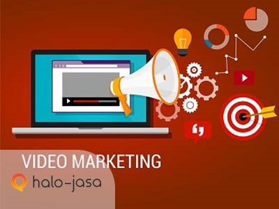 Video Marketing Sebagai Strategi Pemasaran