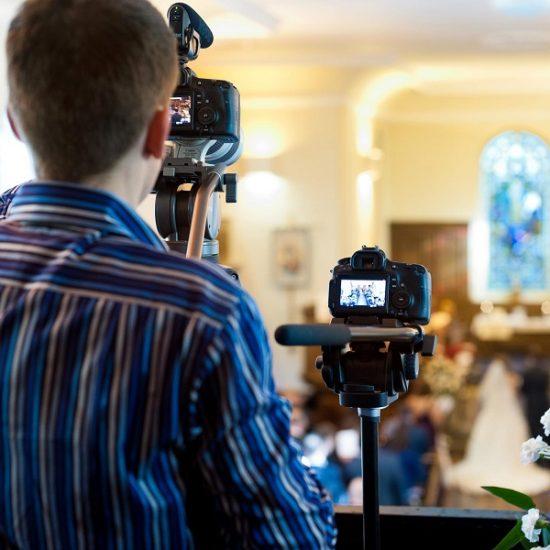 Video Marketing Sebagai Strategi Pemasaran