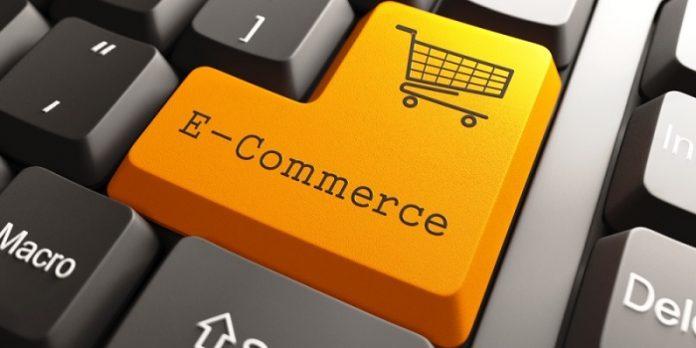 alat analisis dan konversi bisnis e-commerce