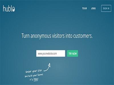 alat analisis dan konversi bisnis e-commerce.1