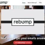 alat marketing email gratis dan premium