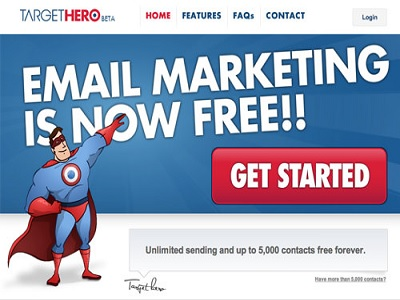 alat marketing email gratis dan premium.2