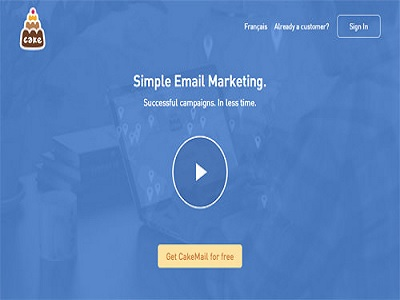 alat marketing email gratis dan premium.3