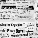 cara artikel blog terlihat seperti milik jurnalis