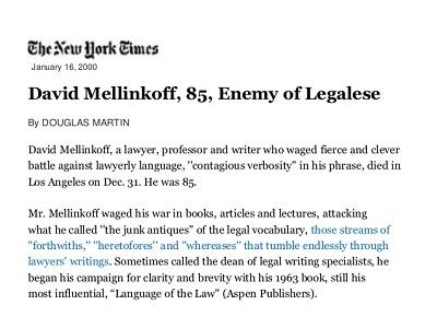 cara artikel blog terlihat seperti milik jurnalis.2