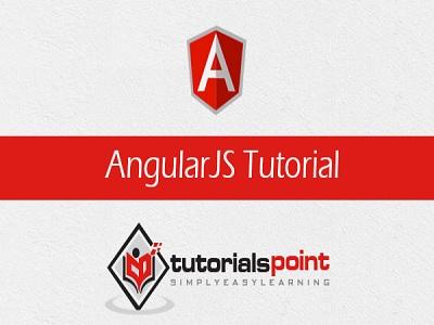 daftar tutorial AngularJS yang lengkap