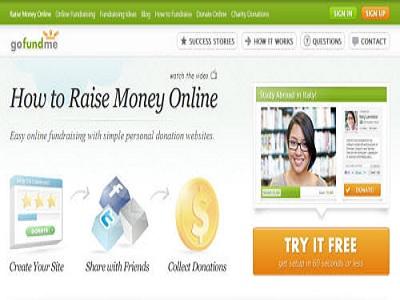 model pencarian uang dengan Crowdfunding