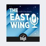 podcast terbaik untuk pengembang web