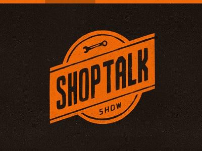 podcast terbaik untuk pengembang web.2