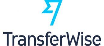 review TransferWise sebagai pengganti Paypal