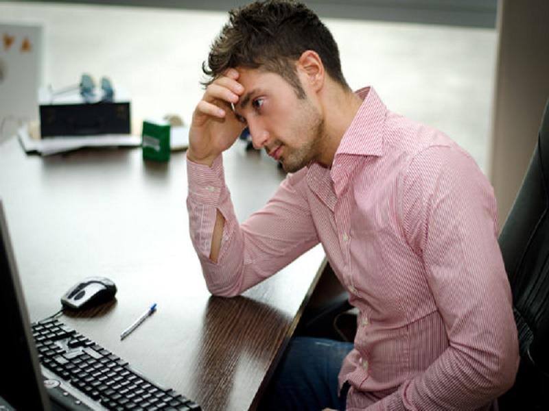 alasan mengapa blog Anda tidak menghasilan uang
