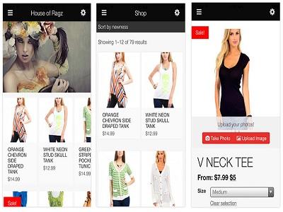 alasan menggunakan Phonegap untuk bisnis e-commerce