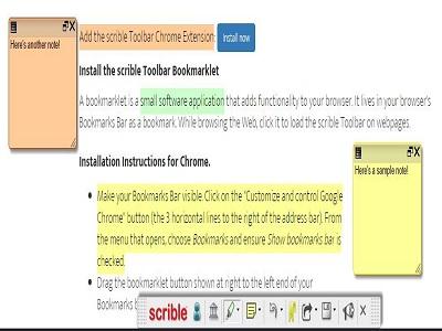 alat untuk mengendalikan tim desain web.1