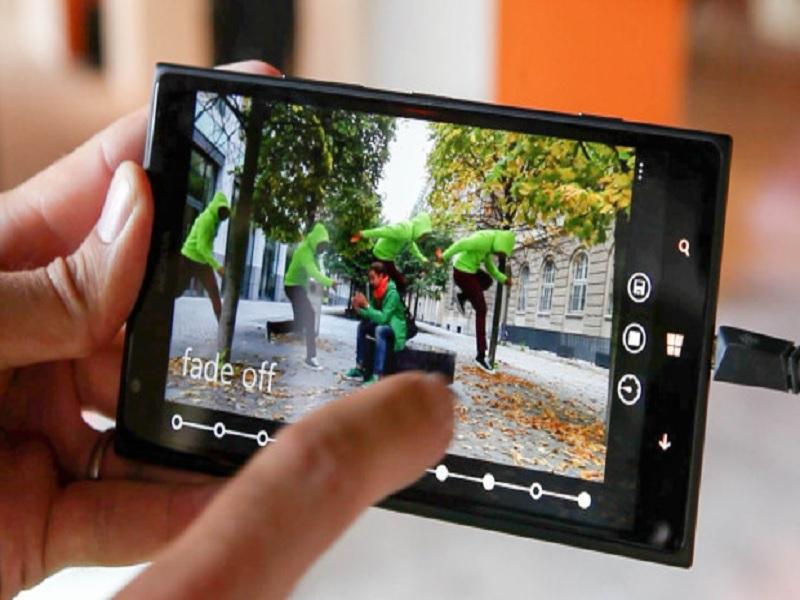 aplikasi kamera canggih Android paling terkenal