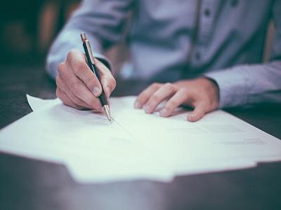 bidang penulisan blog untuk menjadi penulis profesional.2