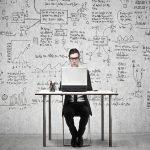 ilmu teknis wajib dipelajari oleh web designer