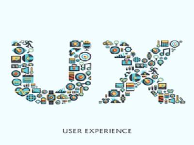 ilmu teknis wajib dipelajari oleh web designer.2