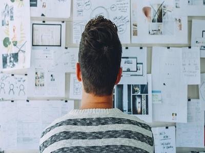 langkah menjadikan blogger sebagai pekerjaan tetap