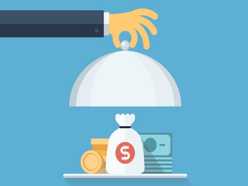 pertimbangkan bisnis dengan modal sendiri atau investor