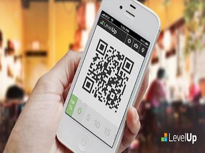 platform mobile untuk pelanggan bisnis service AC.3