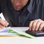 tips keuangan untuk bisnis e-commerce