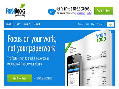 tips keuangan untuk bisnis e-commerce.1
