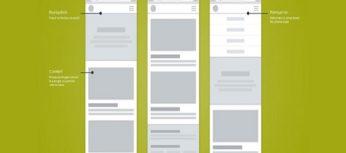 tips membuat website optimal dibuka dengan smartphone