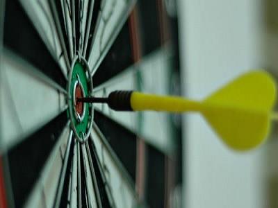 tips marketing blog untuk keuntungan dan pengunjung