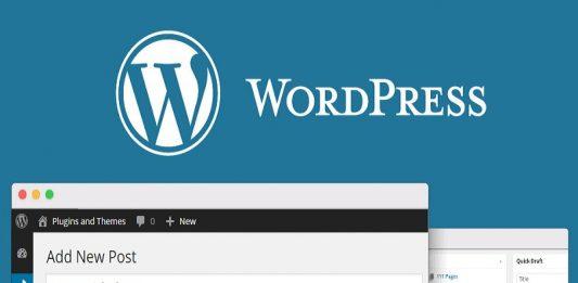 mengapa wordpress lebih baik untuk blog