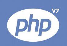 pelajari dulu semua fitur tentang PHP 7