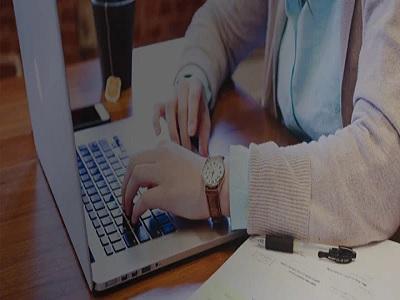 Tanda Mengalami Krisis untuk Menulis di Blog