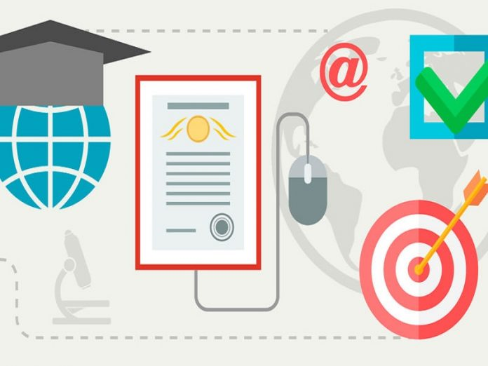 tips mengelola pasar kursus online