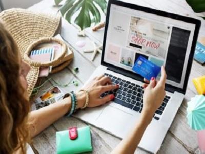 trik meningkatkan penjualan untuk online shop
