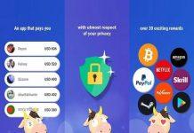 aplikasi Android yang bisa menghasilkan uang
