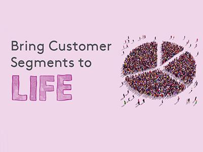 Customer-Segments-bisnis model kanvas