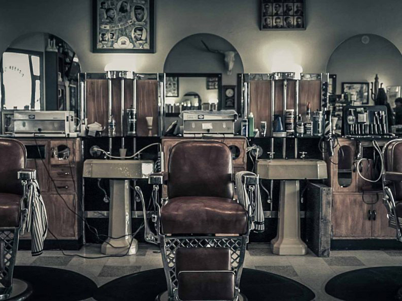 tips berbisnis barbershop