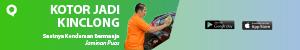 cuci-motor-mobil