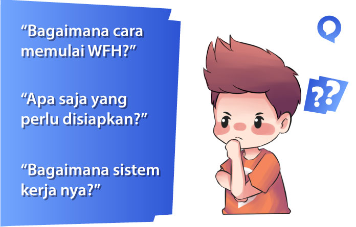 Wfh work from home halo jasa (5)