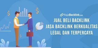 Rajabacklink 3