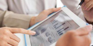 Contoh Aplikasi ERP